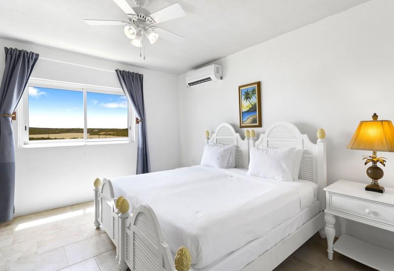 Three Bedroom presentation